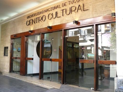 adn tucumano centro cultural virla
